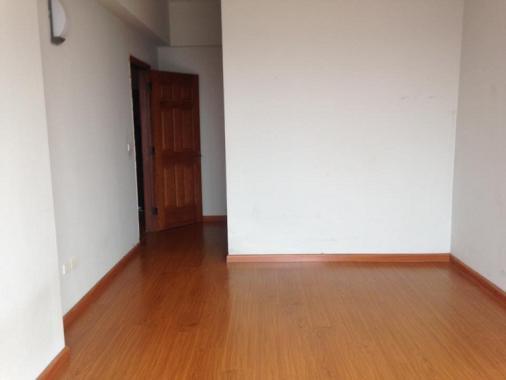 Cho thuê chung cư Sakura 47 Vũ Trọng Phụng, 96m2, nội thất cơ bản, giá 10 triệu/th