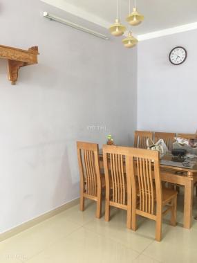 Bán gấp căn hộ Saigonres Plaza, 2PN, có nội thất, block A, giá 2.7 tỷ. LH 0917285990