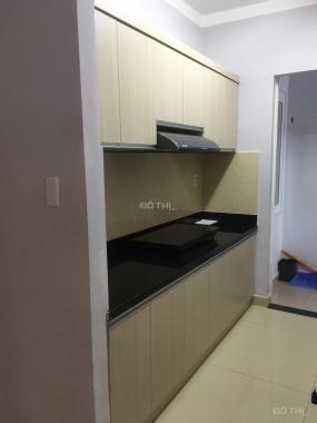 Bán gấp căn hộ Saigonres Plaza, 2PN, có nội thất, block A, giá 2.8 tỷ. LH 0917285990