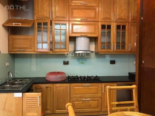 Cho thuê căn 3 PN, 130m2, Hapulico Complex, giá rẻ 12 tr/tháng - 0989789233