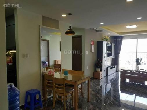 Cần bán gấp căn hộ Cantavil An Phú, 2 phòng ngủ, 80m2, giá chỉ 2 tỷ