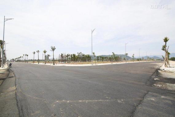 Tổng hợp đất nền nhà phố dự án Lakeside. Liên hệ: 0905262119