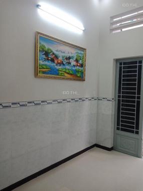 Bán nhà riêng tại đường Phạm Văn Chiêu, Phường 14, Gò Vấp, Hồ Chí Minh, diện tích 36m2, giá 2.5 tỷ