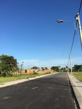 Bán đất ngay chợ Long Phước, Quận 9 sổ hồng riêng dân cư hiện hữu, liên hệ ngay 0937990755