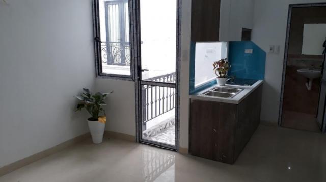 Mua nhà đón tết, tặng 1 cây vàng 9999, mở bán chung cư mini Yên Hòa, 690 triệu/căn. Vào ở ngay