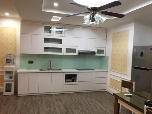 Cho thuê căn hộ Golden Palace Thanh Xuân, giá hợp lý nhất, LH: 0965820086