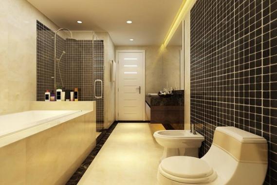 Chính chủ cho thuê căn hộ Hà Nội Center Point 10 tr/th, LH: 0965820086