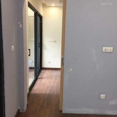 Chính chủ Bán lỗ 480 tr căn hộ IMPERIA GARDEN 203 N H T Diện tích: 74,5m²