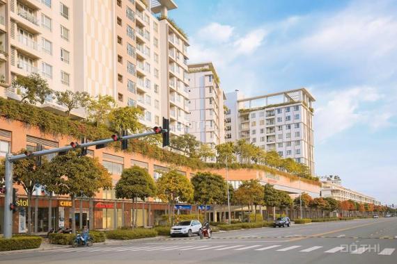 Bán CH Sarimi 3PN, 9.3 tỷ, nhận ký gửi căn hộ Sarina Sala, Đại Quang Minh. 0902601689