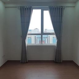 Cho thuê căn hộ chung cư tòa C dự án Star Tower 283 Khương Trung, Thanh Xuân, căn 3PN đồ cơ bản