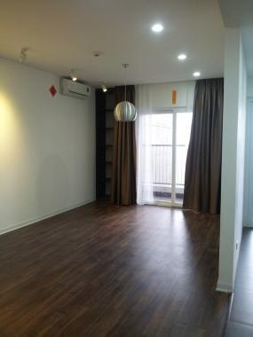 Cho thuê căn hộ chung cư Golden West, Lê Văn Thiêm, 2 phòng ngủ, 75m2, nội thất cơ bản, giá 8 tr/th