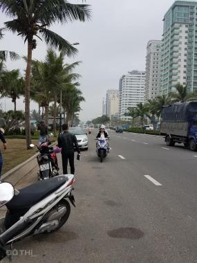 Chính chủ cần bán nhanh lô đất dự án Lakeside Palace, Liên Chiểu, Đà Nẵng