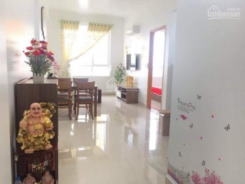 Cần bán gấp căn hộ 2PN, tầng cao, view hồ bơi, full nội thất, giá chỉ 2 tỷ. LH: 0933 076 606