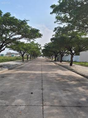 Bán đất dự án Golden Hills, gần trường Đàm Quang Trung - Lh: 0914.771.331.
