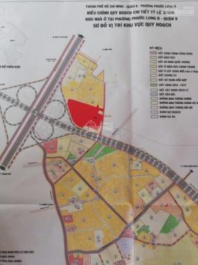 Golden Mall, siêu dự án đất nền, cơ hội vàng cho nhà đầu tư quận 9