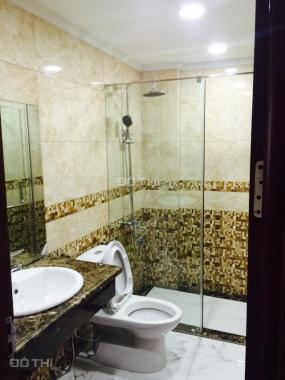Chính chủ bán nhà riêng TT Triều Khúc, Thanh Xuân, ngõ thông kinh doanh tốt giá 3 tỷ. LH 0964427111