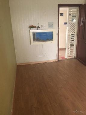 Cần bán căn hộ Bông Sao, Quận 8, DT 68m2, 2 phòng ngủ, 1.62 tỷ. LH C. Chi 0938095597