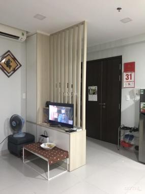 Hot bán CH 1PN+1 dự án Sunrise City North full nội thất như hình. Giá bán 2.650 tỷ đã có sổ