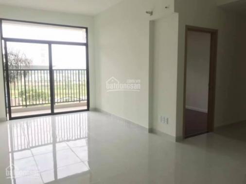 Bán gấp căn hộ xách vali vào ở ngay Jamila Khang Điền, 69m2, 2PN 2WC, 1.899 tỷ