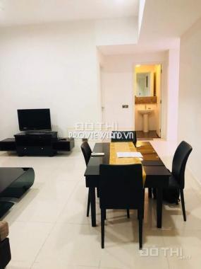 Bán căn hộ The Estella, 98m2, tầng cao 2 PN, 98m2. Giá 4.7 tỷ