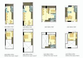 09.17.47.90.95, cần bán 20 căn Officetel La Astoria, quận 2. Giá bán từ 1tỷ5/căn