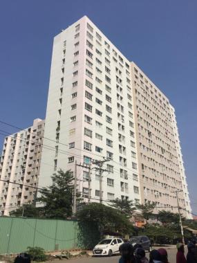 Cung cấp bảng giá mới nhất căn hộ Green Hills, Bình Tân