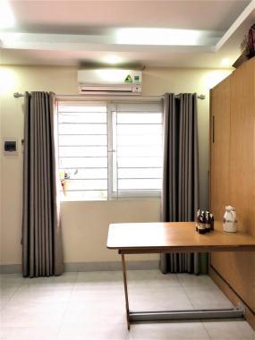 Chính chủ bán cắt lỗ chung cư mini Mễ Trì Hạ, Nam Từ Liêm, giá chỉ 620tr, 0984.041.886