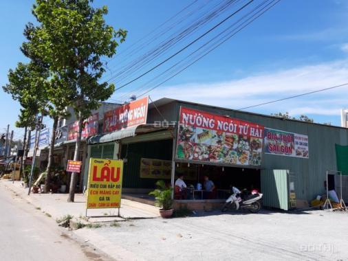 Bán đất sổ đỏ, đối diện KCN Nam Tân Uyên mở rộng, khu dân cư đông đúc. LH: 0909.440.387 (Mr Trọng)