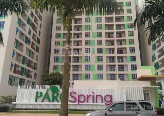 Bán căn hộ chung cư Quận 2, Hồ Chí Minh