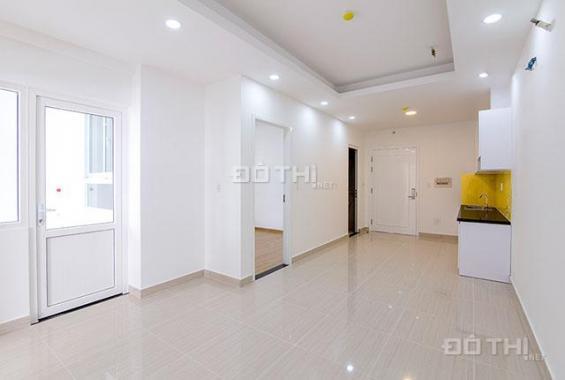 Chính chủ, cần bán căn hộ chung cư Moonlight Park View, ngã tư đường Số 7 - Số 4
