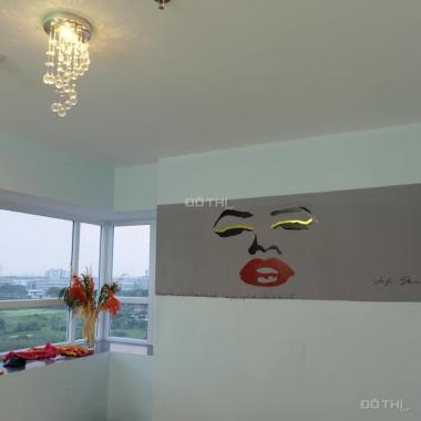 Bán CC Full House liền kề Aeon Mall Bình Tân, khu Tên Lửa. Căn tầng trung view thoáng 78m2, 1.83 tỷ