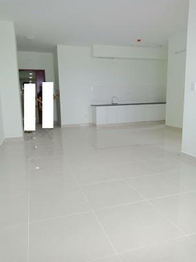 Căn hộ Khang Gia quận 8, nhà mới 100%, nhận nhà vào ở ngay, ngay chợ Phạm Thế Hiển. LH: 0909269766