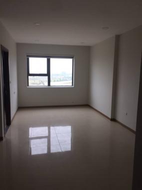 Chính chủ căn HH2H Xuân Mai Dương Nội, S: 67 m2, 2 PN + nội thất, LH: 0846881188