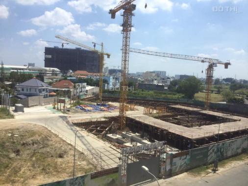 Căn hộ Aio City, Bình Tân. Mở bán đợt 1 giá mềm, 32tr/m2