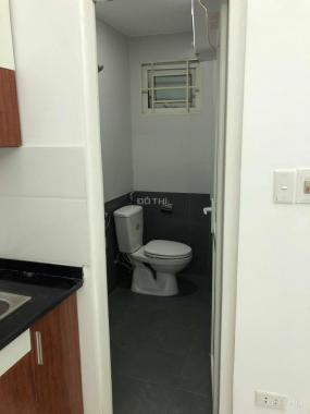 Chính chủ cần bán gấp căn hộ 31m2, chỉ 600tr, đầy đủ tiện nghi, thoáng mát