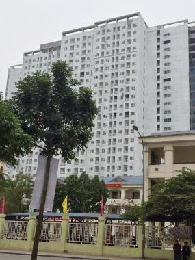 Chính chủ cần bán gấp căn đẹp tầng 15, DT 100m2, 60 Hoàng Quốc Việt