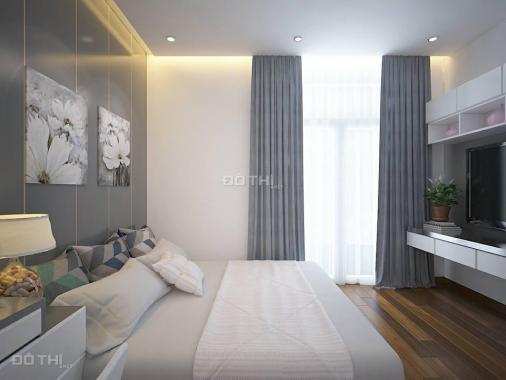 Chính chủ cần bán căn Tara Residence, Q. 8, đường Tạ Quang Bửu, cách bến xe Q. 8 300m, 26,5 tr/m2