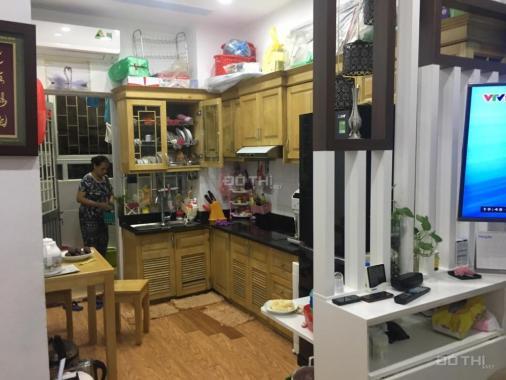 Bán căn hộ chung cư tại Phường Nhân Chính, Thanh Xuân, Hà Nội, DT 57m2. Giá 1.7 tỷ