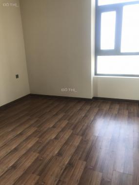 Căn hộ giá rẻ nhận nhà ngay Lương Đình Của, quận 2, chỉ 3,2 tỷ/căn có 2 phòng ngủ, 76m2, 0909578770