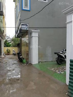 Cần bán nhà Thanh Lân, DT 59m2, 5T, MT 5m, đẹp miễn chê. Lh Trần Xuân 0982932942