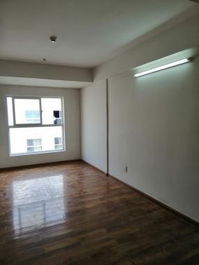 Bán căn hộ 2 phòng ngủ Ehome 3 Bình Tân, giá rẻ