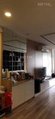 Bán căn hộ chung cư Hoàng Anh Thanh Bình, Quận 7, Hồ Chí Minh diện tích 149m2, 3PN, giá 3.95 tỷ