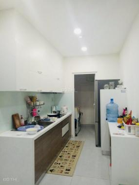 Bán chung cư Bộ Công An, Quận 2, ngay Trần Não, 73m2, view An Phú An Khánh, full nội thất