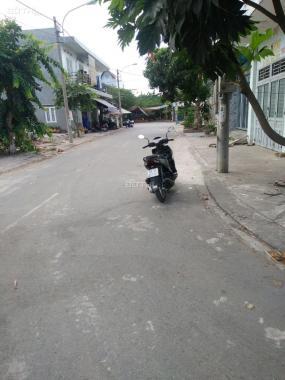 Khu dân cư Bình An, tiện ích song hành cùng BX Miền Đông, Metro Bến Thành Suối Tiên