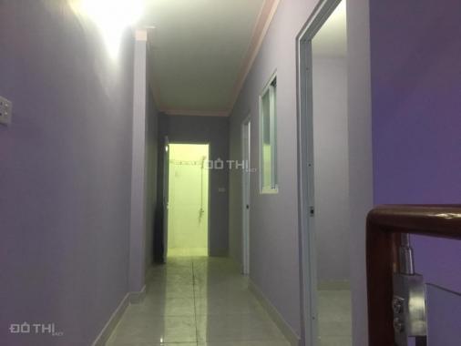 Bán nhà đẹp thiết kế hiện đại giá 960 triệu, KP4 Trảng Dài, Biên Hòa, Đồng Nai