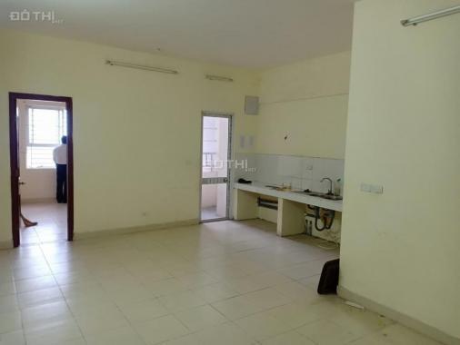 Bán nhà chung cư 65m2 - 2 phòng ngủ, CT1 Nam Xa La, đẹp nhất khu vực Q. Hà Đông, TP. Hà Nội