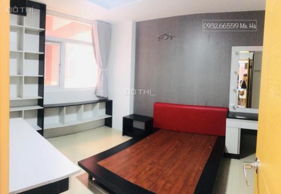 Chính chủ bán CH Golden Dynasty 59m2 nội thất, nhà mới, sổ hồng, thanh toán 650tr ở ngay