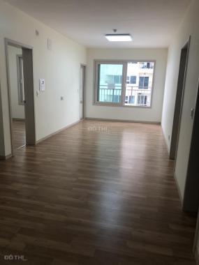 Bán căn hộ chung cư tại dự án Chung cư Booyoung, Hà Đông, Hà Nội, diện tích 95m2, giá 28 triệu/m2