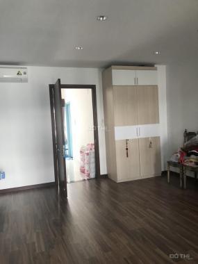 Bán nhà phố Mega Khang Điền, 5x15m, có nội thất mới 4,9 tỷ. Liên hệ xem nhà 0901478384