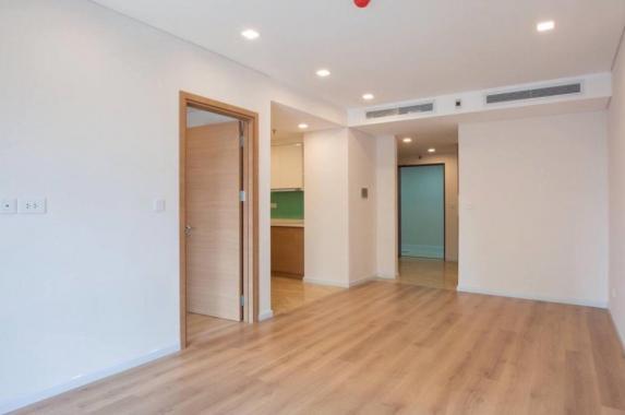 Cho thuê căn hộ Central Field 2PN, 80m2, đủ nội thất giá rẻ LH: 037.204.2261